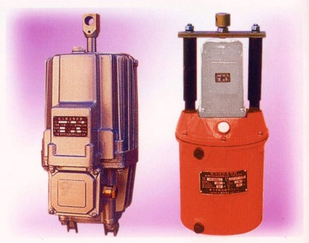 电力液压推动器批发