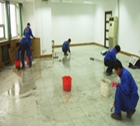 惠州清洗公司