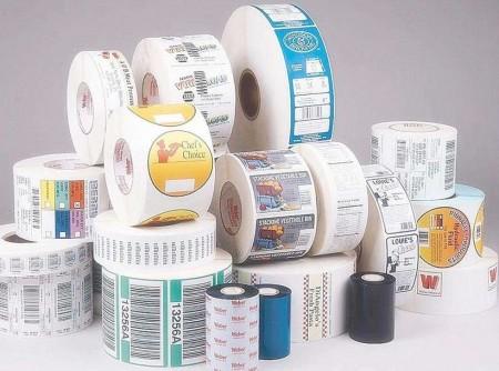 昆山不干胶标签|不干胶标签供应商