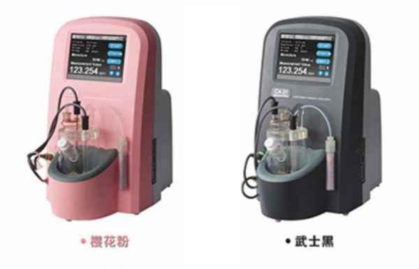 水分测定仪价格