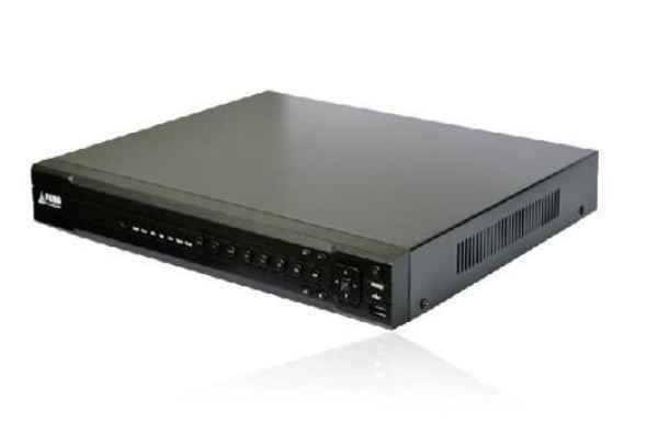 硬盘录像机厂家