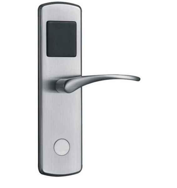 智能门锁控制器设备