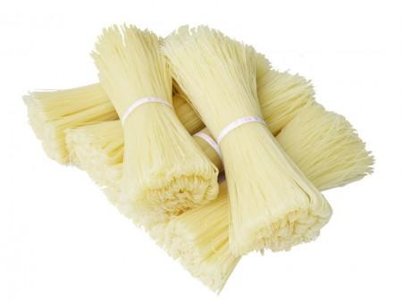 米粉米线生产
