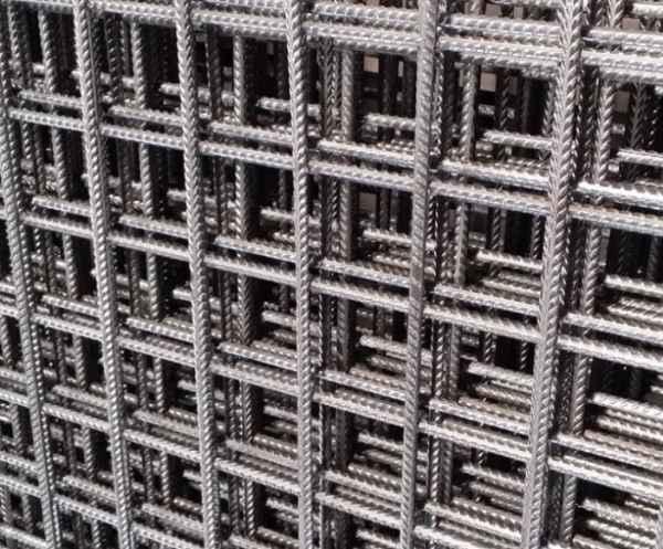 广西钢筋网片|钢筋网片批发