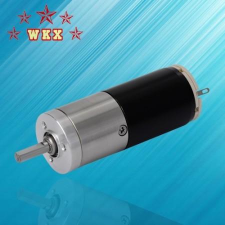 永磁稀土杉钴磁铁有刷空心杯电机