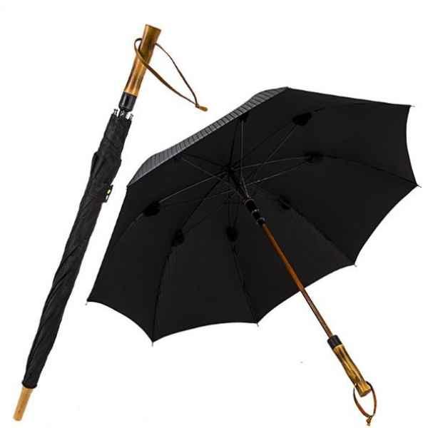 工艺雨伞礼品