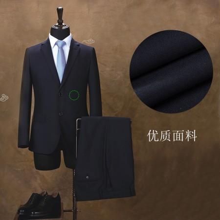 北京商务西服|商务西服供应商