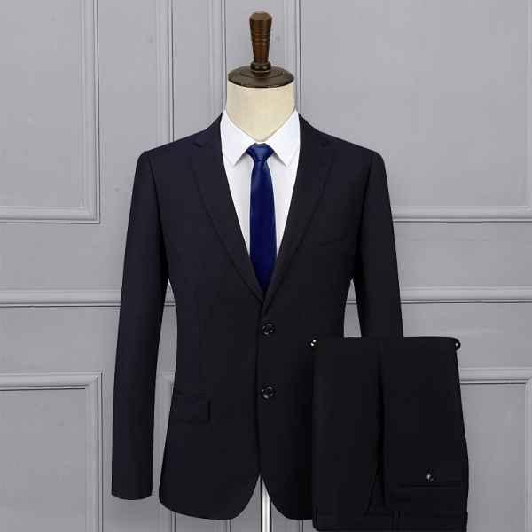 北京职业装男装|职业装男装价格