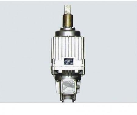 BED系列电力液压推动器