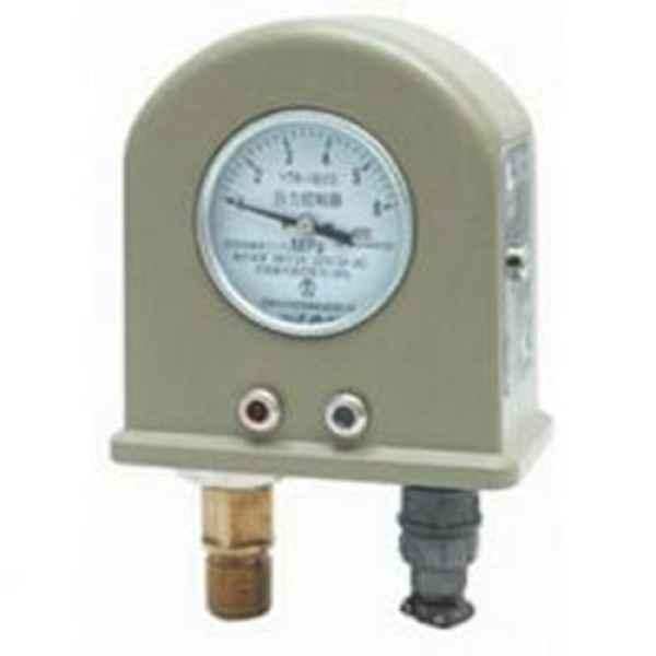 上海压力控制器供应商