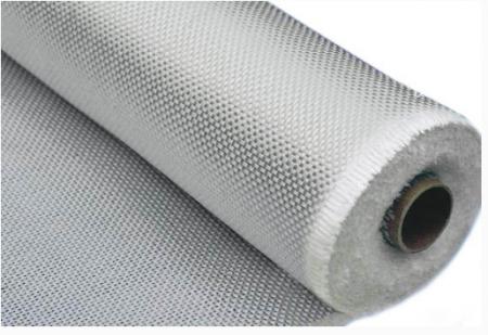 玻纖布價格_玻纖布批發_玻纖布加盟_玻纖布采購