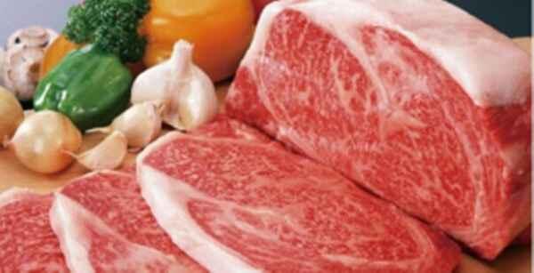 青岛雪花牛肉批发价