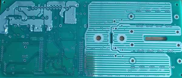 PCB厚铜板生产商