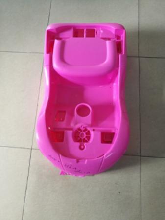 江苏塑胶件加工