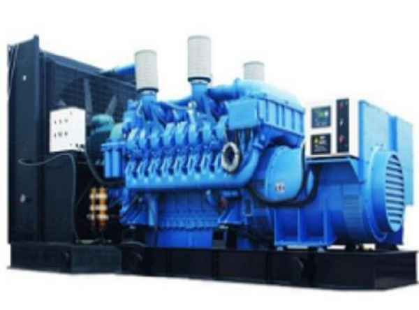 MTU发电机组|MTU发电机组采购网