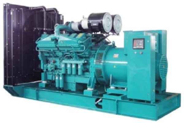 康明斯发电机组|康明斯发电机组直销