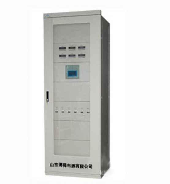 电力UPS电源专卖