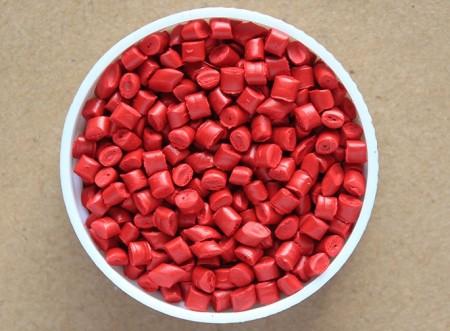 红色母204-11
