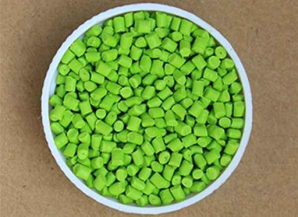 绿色母206-521