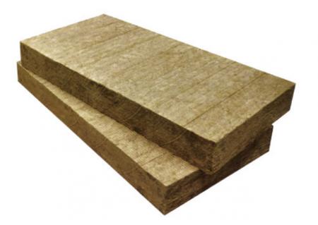 外墙保温专用岩棉板经营厂家
