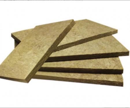 工业、设备用岩棉板经营厂家