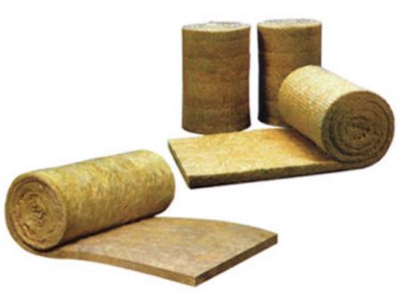岩棉毡经营厂家