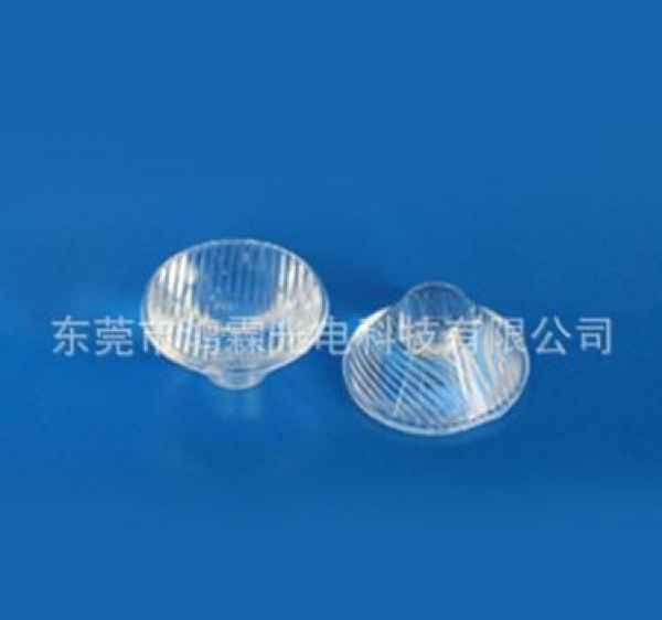 光学塑胶模具报价