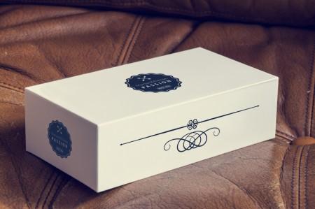 包装盒设计印刷价位多少