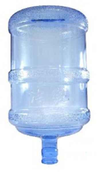 PC水壶饮用级水桶