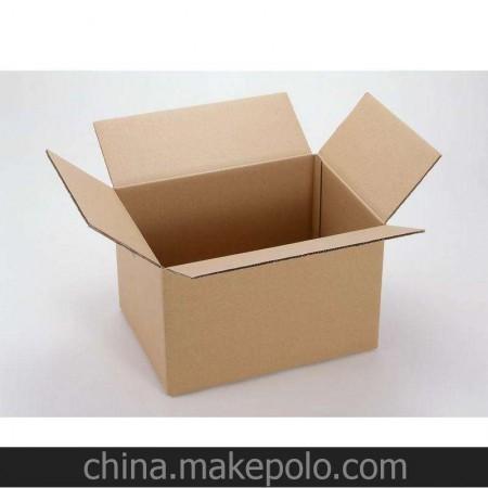 南京纸箱包装厂家