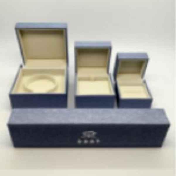 深圳珠宝包装盒