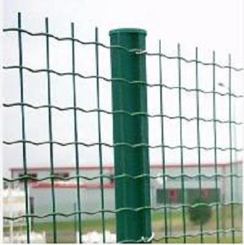 高速围挡防护网