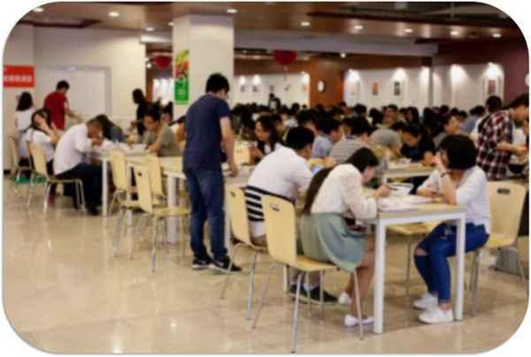 员工餐供应、食堂供餐茁茁餐饮