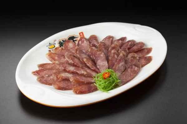 哈尔滨水饺店知名品牌