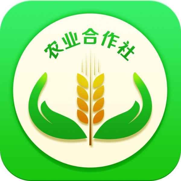 农业合作社模式