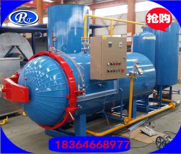 湿化机无害化处理设备动物湿化机