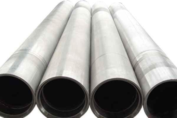 离心铸造耐热耐腐蚀钢管