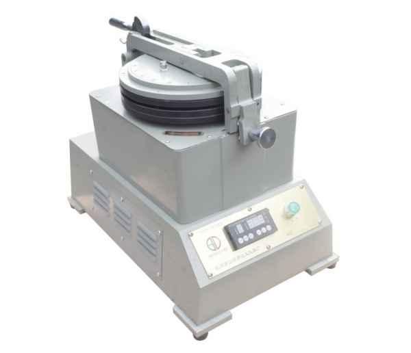 颜料分析仪器