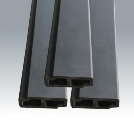 反应烧结碳化硅异形梁
