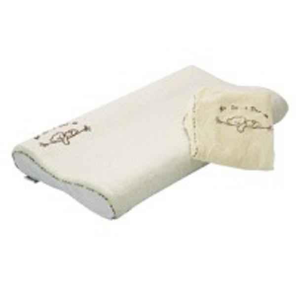 幼童3D网枕头代加工厂家