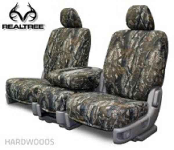 汽车座椅套定制型代加工