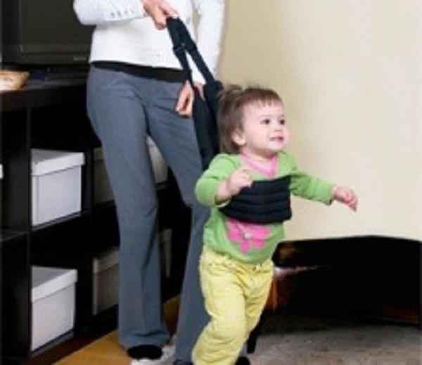幼儿学步带定制型代加工