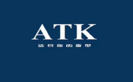 ATK时尚男装