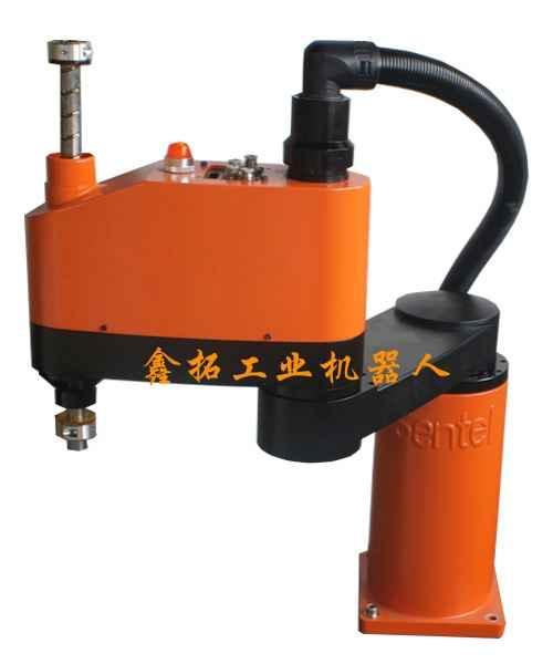 焊接机器人分类