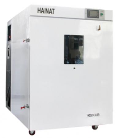QWH-1000C型1立方米甲醛气候箱