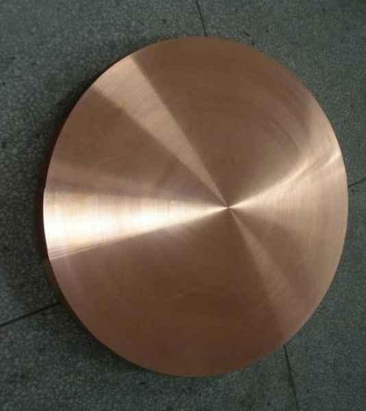 优质耐用铜合金