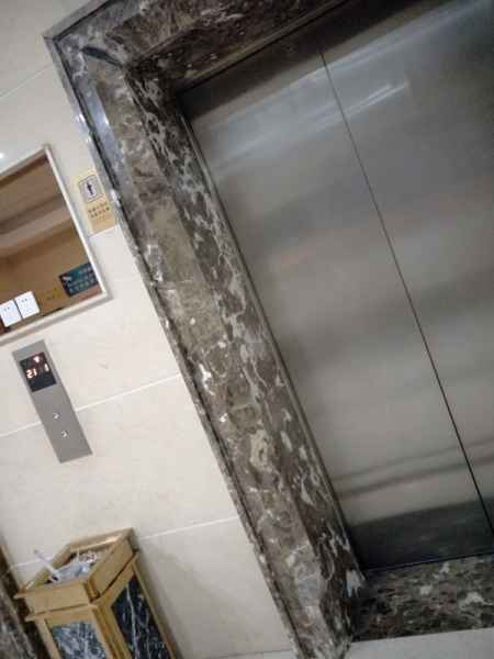 电梯拆除哪家好