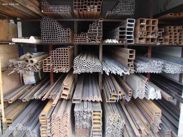 镀锌方管|镀锌方管供应厂家