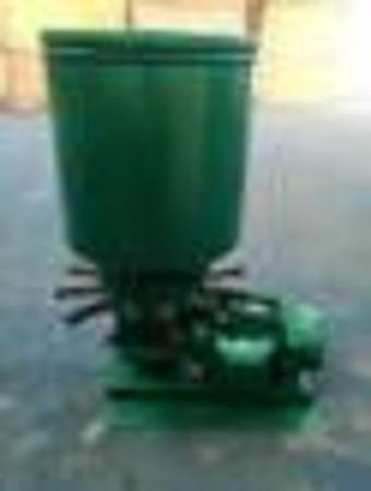 多点电动润滑泵|江苏多点电动润滑泵|多点电动润滑泵哪家好