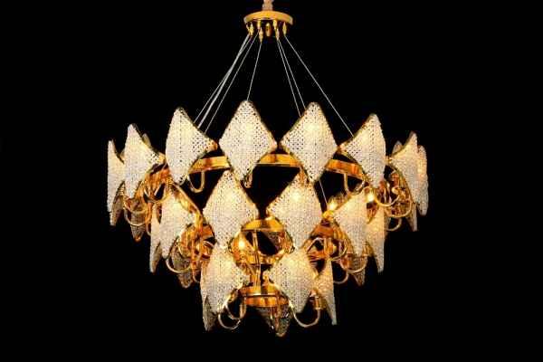 家居室内照明灯具